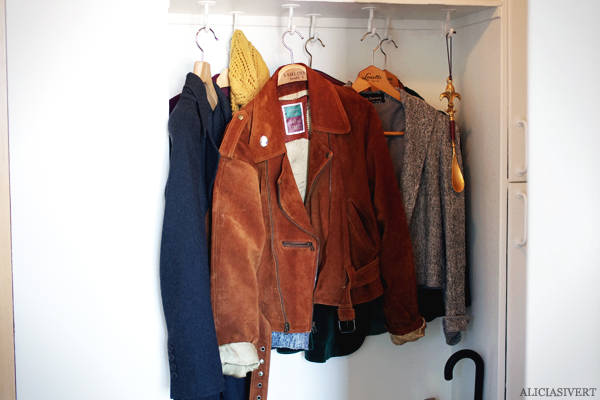 aliciasivert, alicia sivert, alicia sivertsson, mockajacka, jacket, jacka, jackor