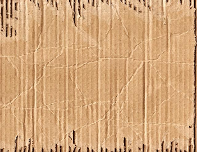 Texturas de Paper