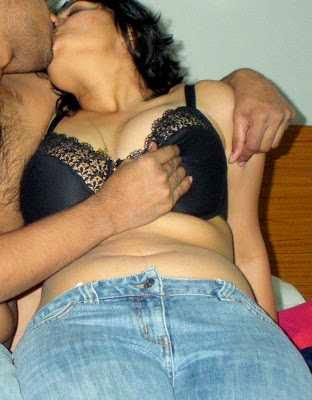 action with big cock man and ladysex