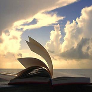Притча: Мудрость или святость?