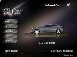 Download Game PC Ringan CLC Dream Test Drive