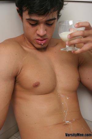 foto maschi nudi gay annunci gay mn