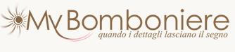 My Bomboniere