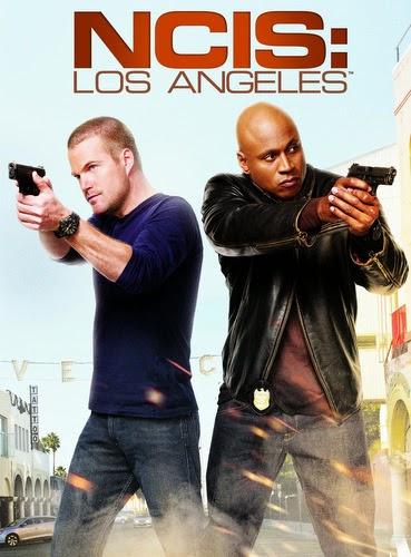 Ver NCIS: Los Angeles 6x04