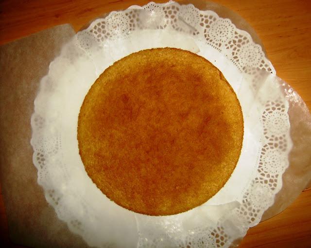 tarta-merengue