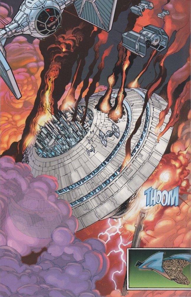 star wars infinities the empire strikes back pdf