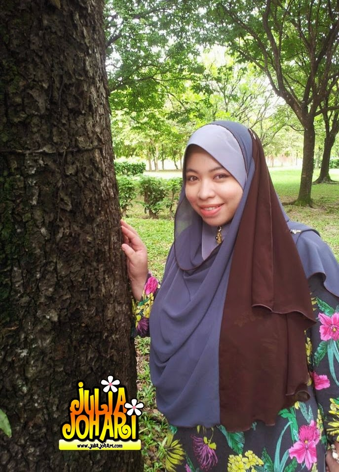 Exclusive Instant Shawl by Razz Exclusive Hijab