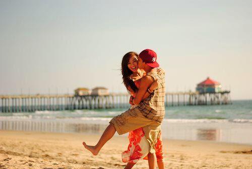 Sms d'amour homme pour femme