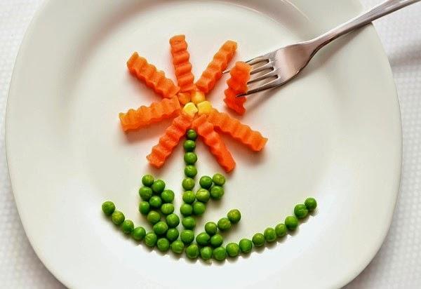 Dieta milagrosa