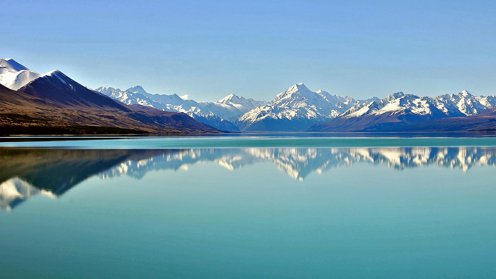 Kelime muhteşem göl manzarası resmi muhteşem göl manzarası