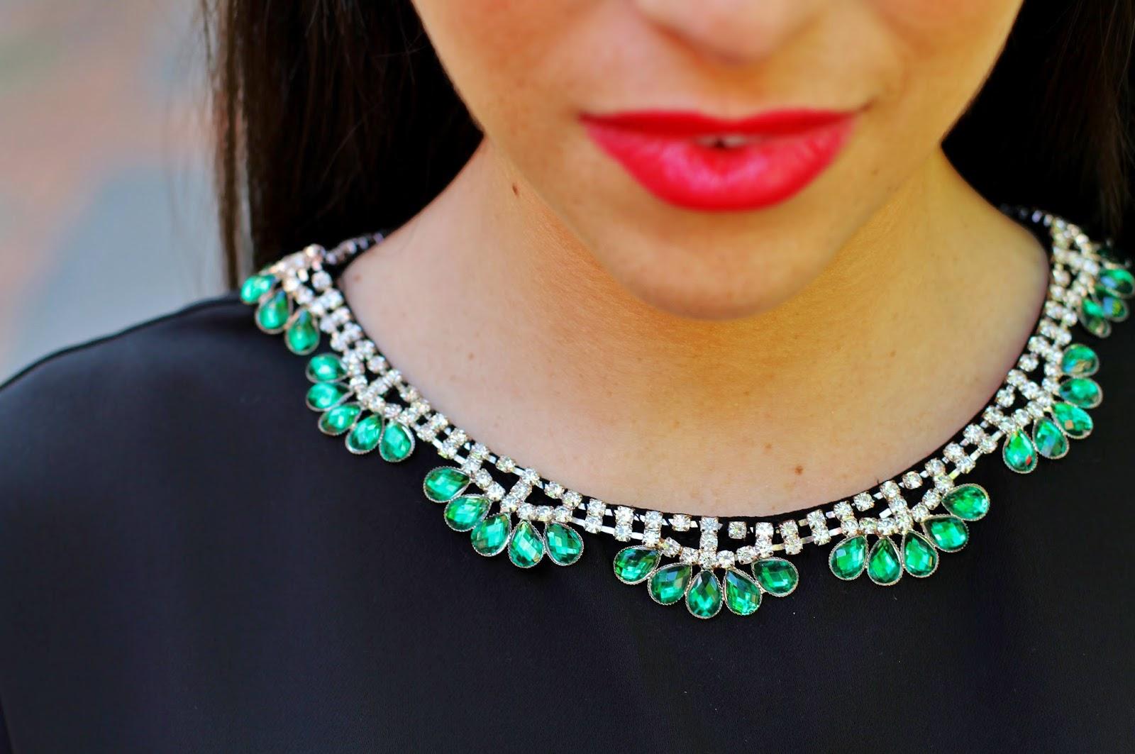 crystals_emerald_paillettes_zara_shirt_2012
