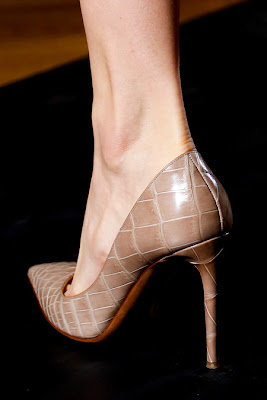 Valentino-ElBlogdePatricia-HauteCouture-shoes-zapatos-calzature-scarpe-calzado