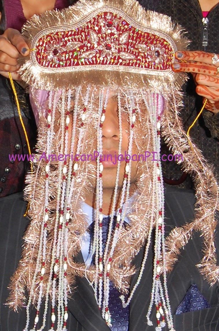 gori punjabi wedding cross cultural intercultural