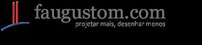 faugustom.com