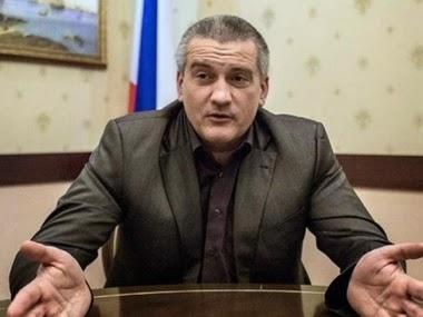 """Доказательная база по делам Януковича и """"Семьи"""" собрана. Подозреваемых должны доставить принудительно в суд, - Наливайченко - Цензор.НЕТ 6439"""