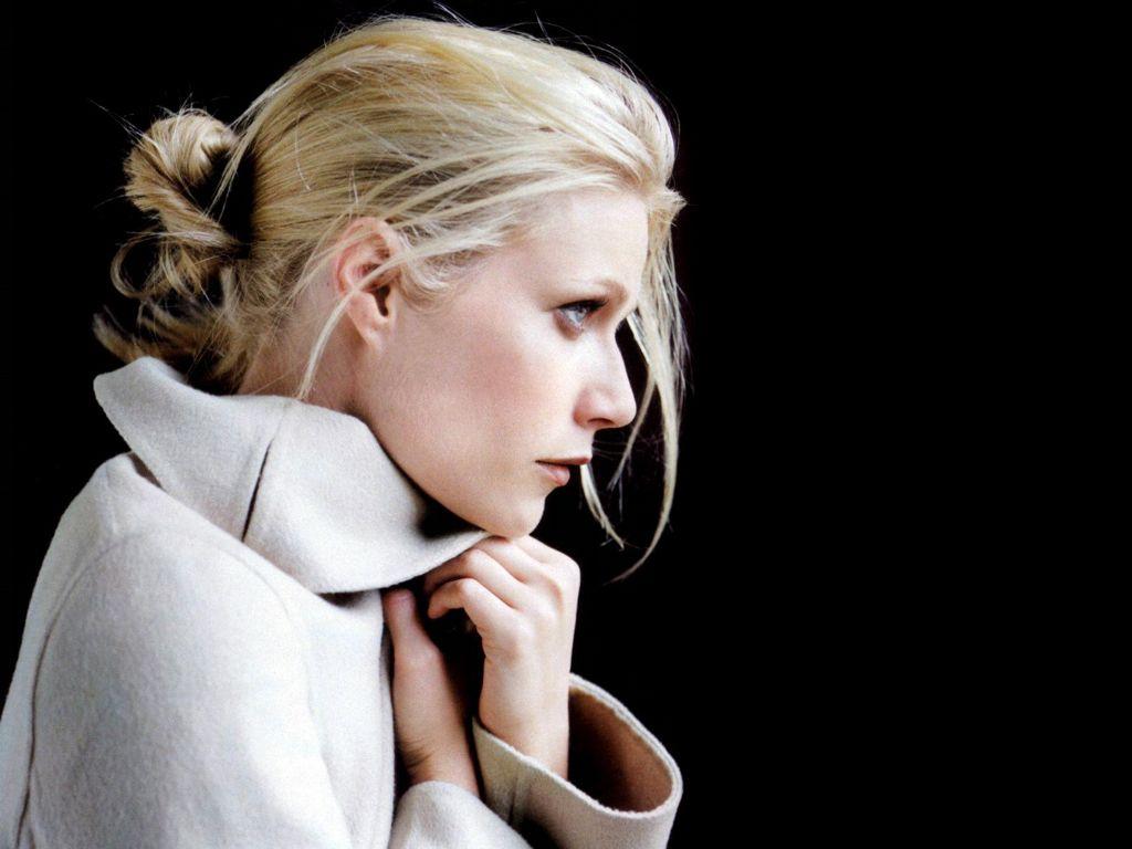 http://1.bp.blogspot.com/-xjN4N1u-yP0/TooNPkJCuGI/AAAAAAAAKa0/46VsDZlxi6Y/s1600/Gwyneth-Paltrow-13.jpg