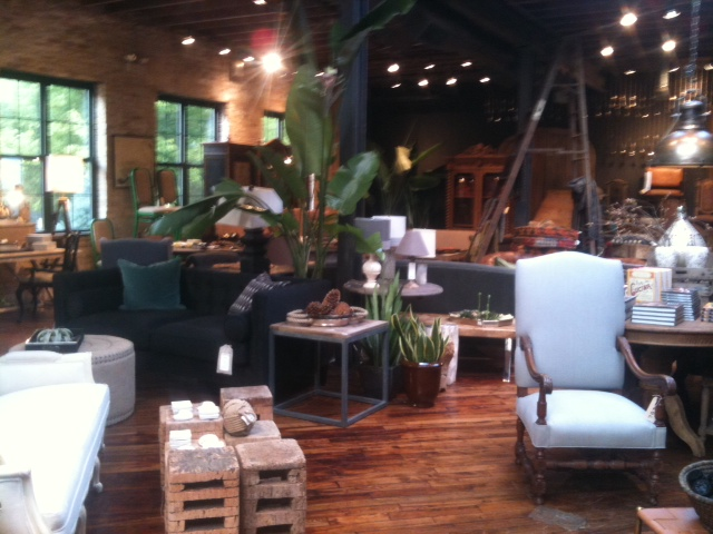... Jayson Home And Garden. The Expectations I Had For The Store Were Met  And Exceeded. Just A Little Peak Inside The Store That I Am Sure Will  Entice You ...