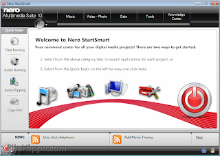 Free+Download+Nero+Multimedia+Suite+12.5.01200