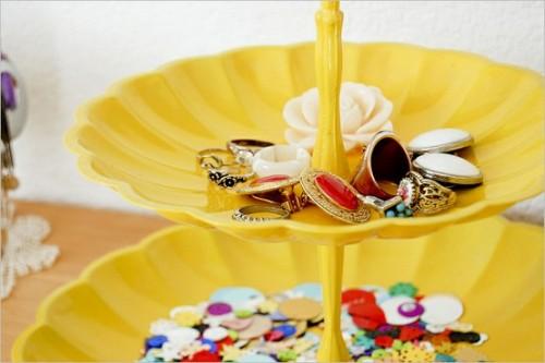 narotadobemestar.blogspot.com
