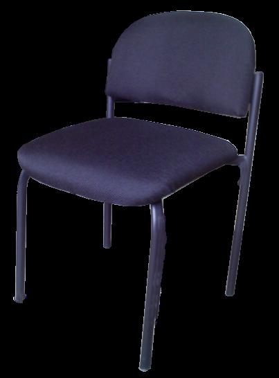 Muebles de nicaragua muebles de oficina en nicaragua for Muebles de oficina nicaragua