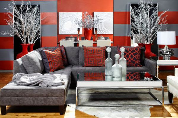 أحدث تصاميم الديكورات لغرف المعيشة والجلوس 828542.jpg