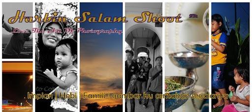 HarbinSalamShoot