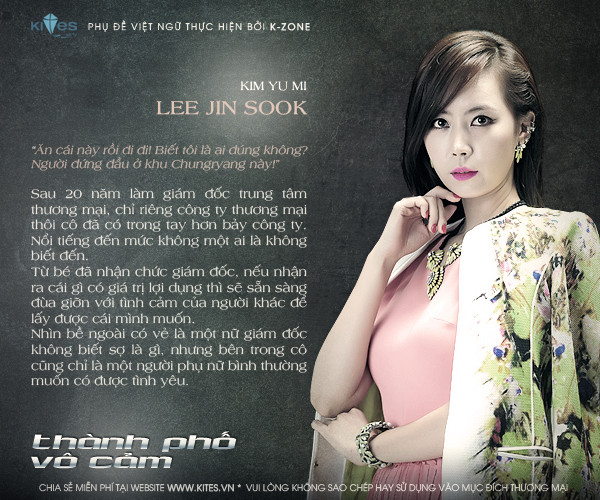 PhimHP.com-Hinh-anh-phim-Thanh-pho-vo-cam-Heartless-City-2013_05.jpg