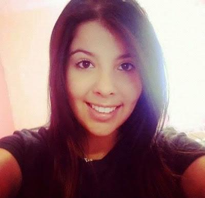 Amiga venezolana soltera