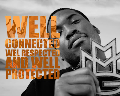 hip hop rap wallpaper - rapper design - meek mill rapper - meek millz wallpaper