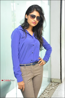 Shwetha Pandit Latest Stylish Picture Gallery ~ Celebs Next