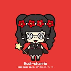 Rudh's Random Things