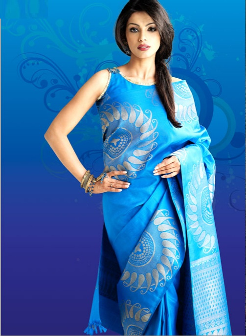 kanjivaram silk sarees in bangalore dating