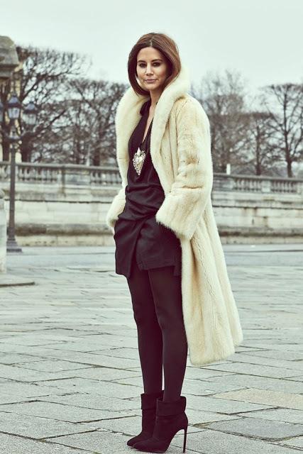 street style Vogue