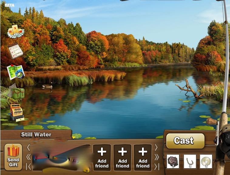 Hacks keygens world facebook go fishing game hack for Fish world games