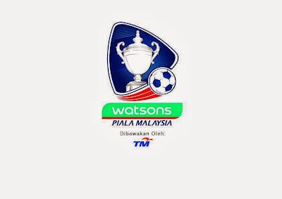 6 - 1 | Pesta Gol Kelantan lawan Johor Darul Takzim