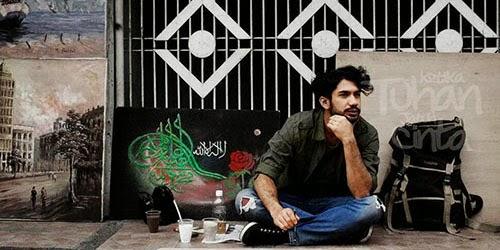 Ketika Tuhan Jatuh Cinta, Film Terbaru Reza Rahadian