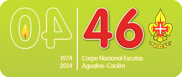 AGRUPAMENTO 46 de Agualva-Cacém