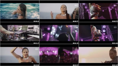 Chris Mayer & Nick Kamarera feat. Raluka - RePlay - 2013 HD 1080p Music video Free Download