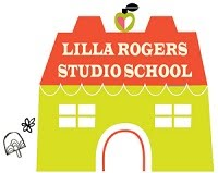 Lilla Rogers MATS classes