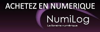 http://www.numilog.com/fiche_livre.asp?ISBN=9782070663385&ipd=1017