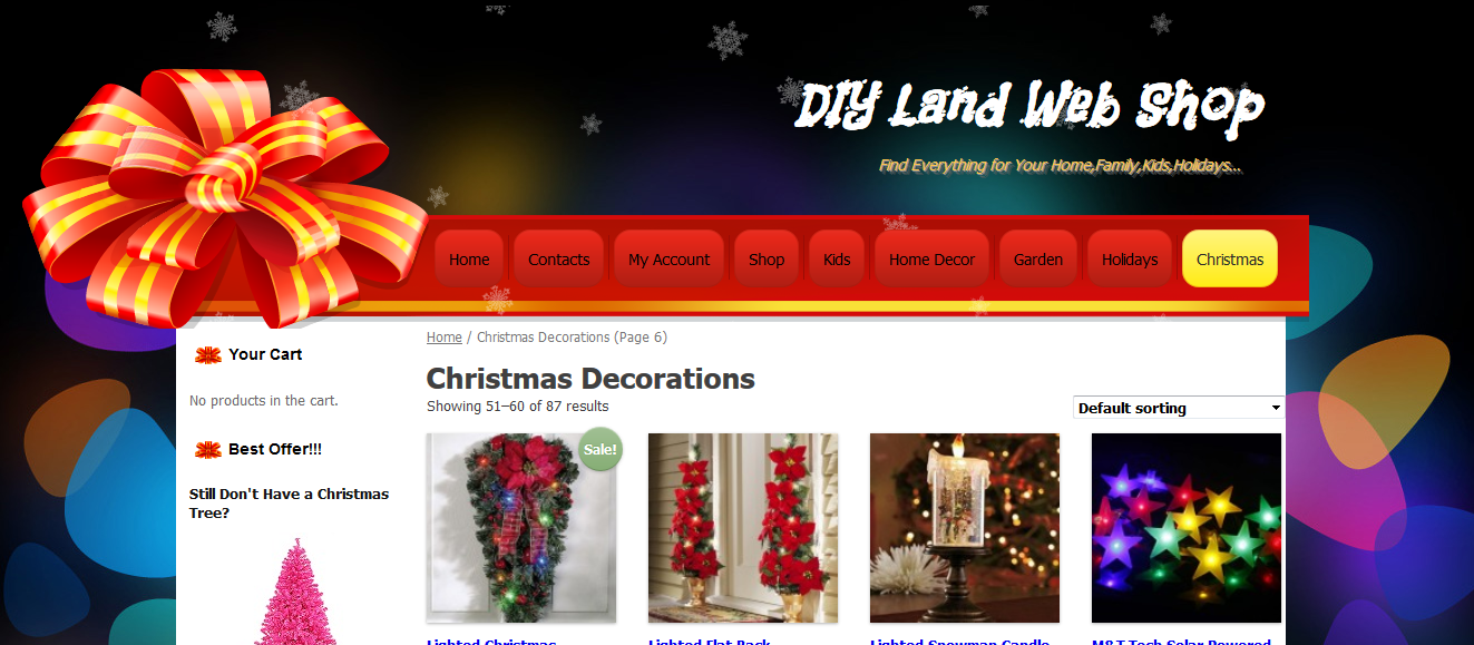 http://webshop.diyland.org/product-category/christmas-decorations/