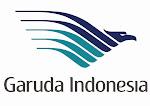 Situs Resmi GarudaAir