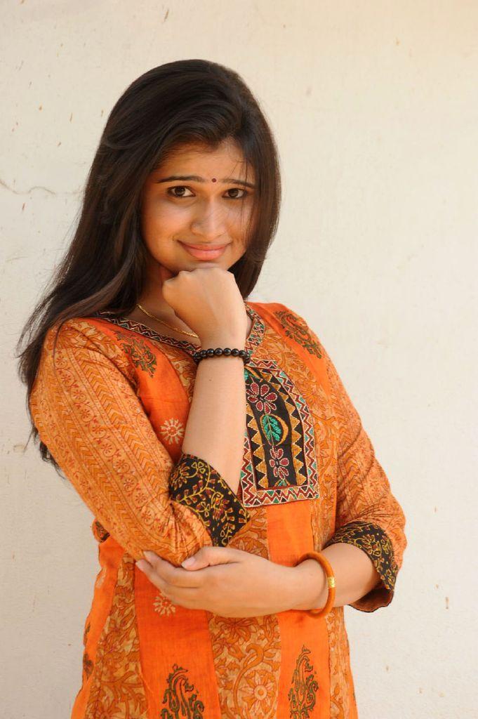 Sri lalitha latest stills sri lalitha cute image south actress sri