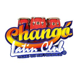 CHANGO LATIN CLUB