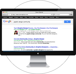 Best Search Engine Optimization Service Provider in Los Angeles Wpromote