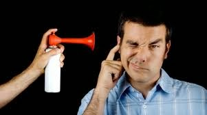 Cure For Tinnitus - Does Medication Stop Ringing in the Ears?