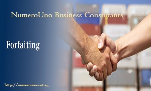 NumeroUno Business Consultants