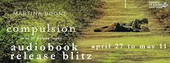 Compulsion - 3 May