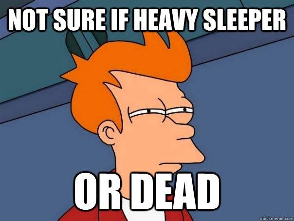 allah-beni-boyle-yaratmis-sleep-sleeper-uyku-uyumak-uykucu