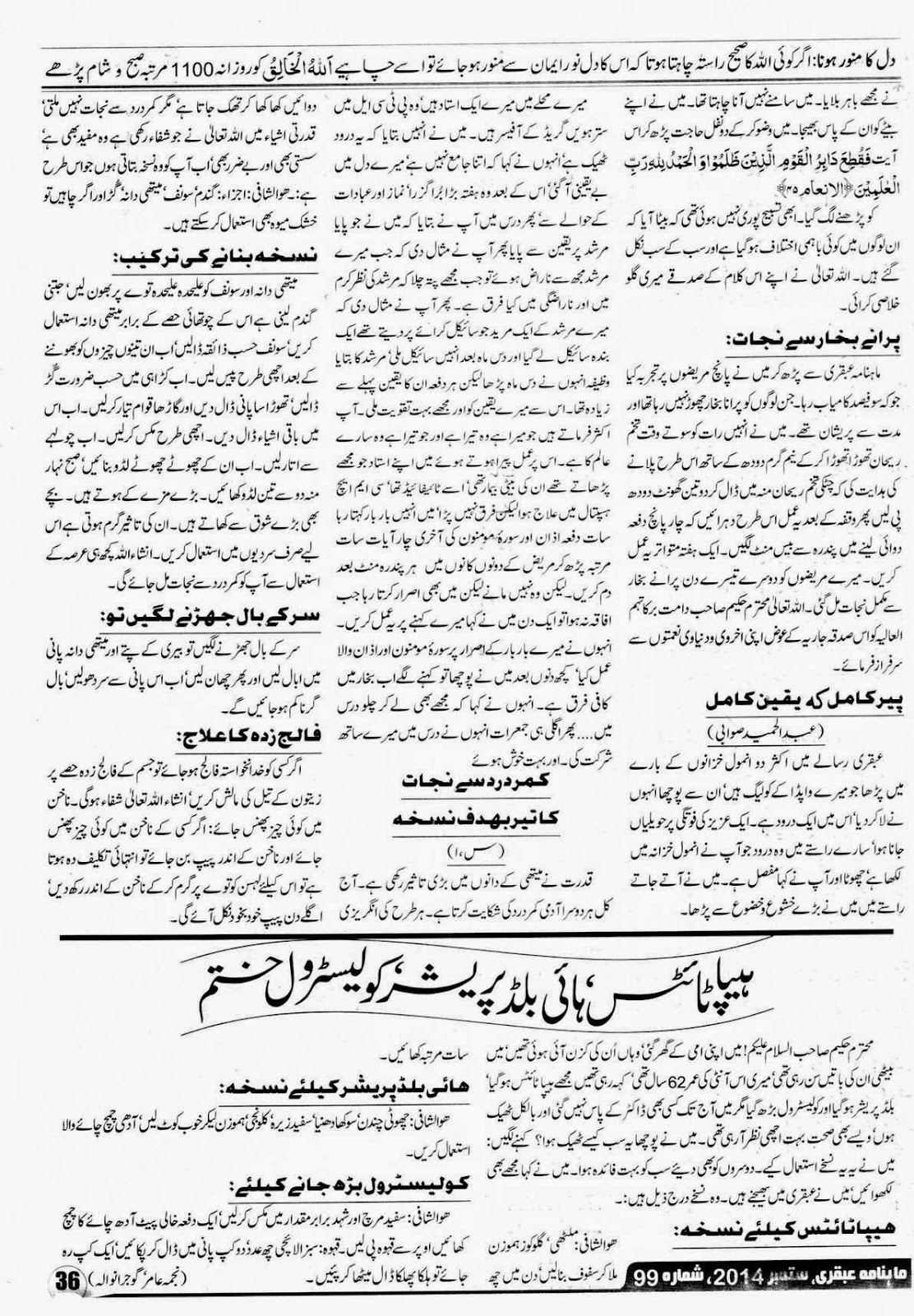 Ubqari-Magazine-September-Page-36